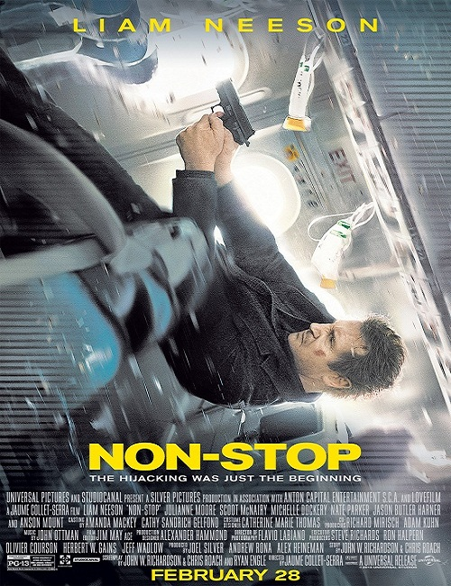 Non stop action full porn movie 9